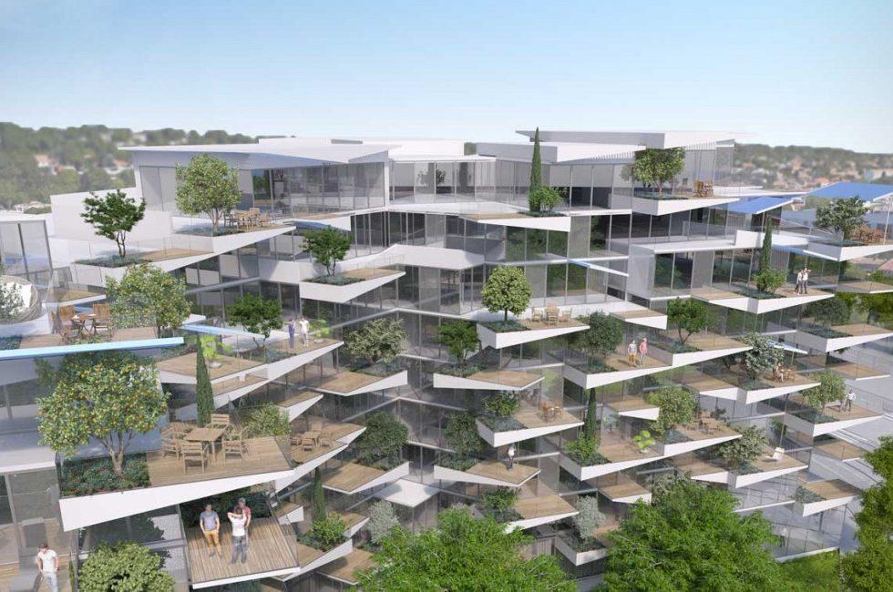 Immobilier luxe montpellier bien prestige montpellier for Immobilier luxe prestige