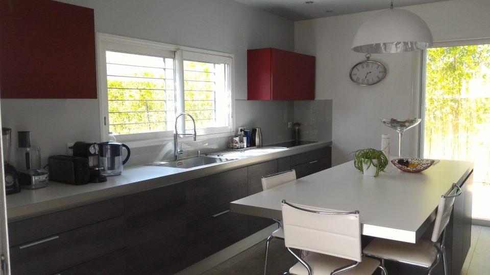 vente villa prestige Montpellier et region