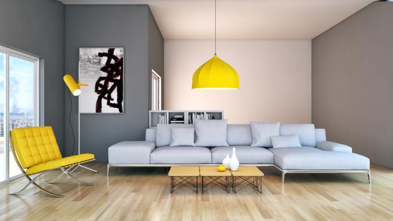 vente appartement T4 Montpellier est
